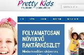 prettykids
